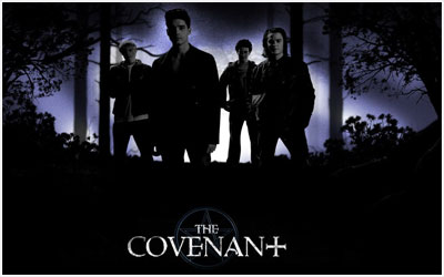 The Covenant ID by The-Covenant-Club