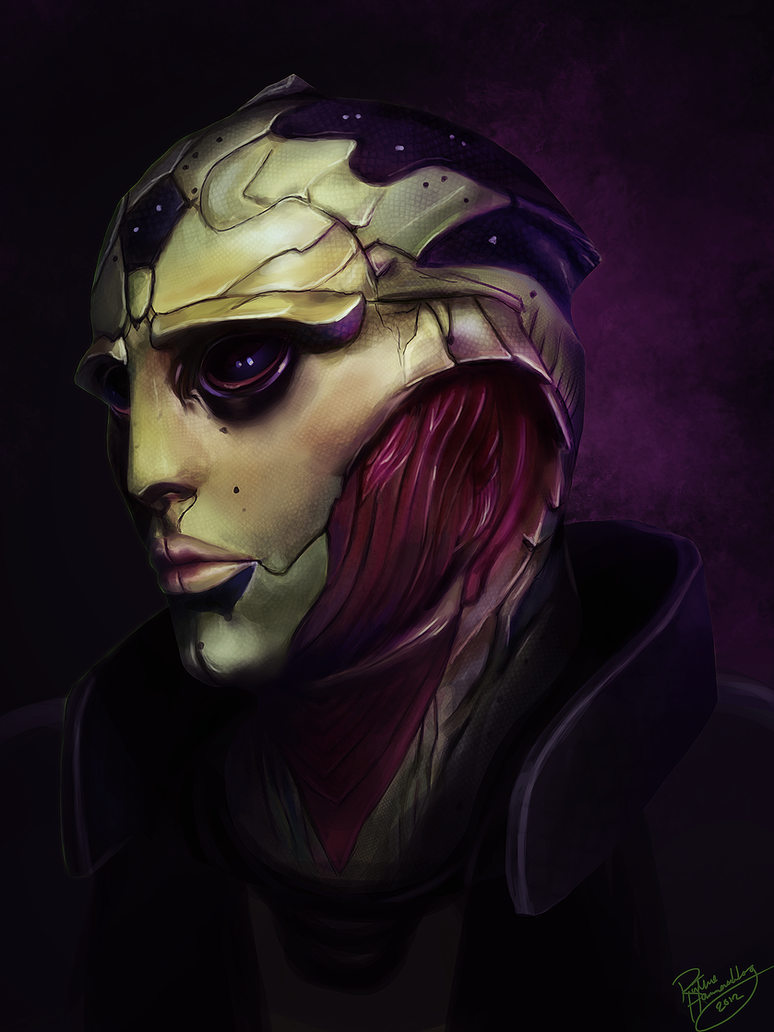 mass_effect__thane_krios_by_ruthieee-d5p