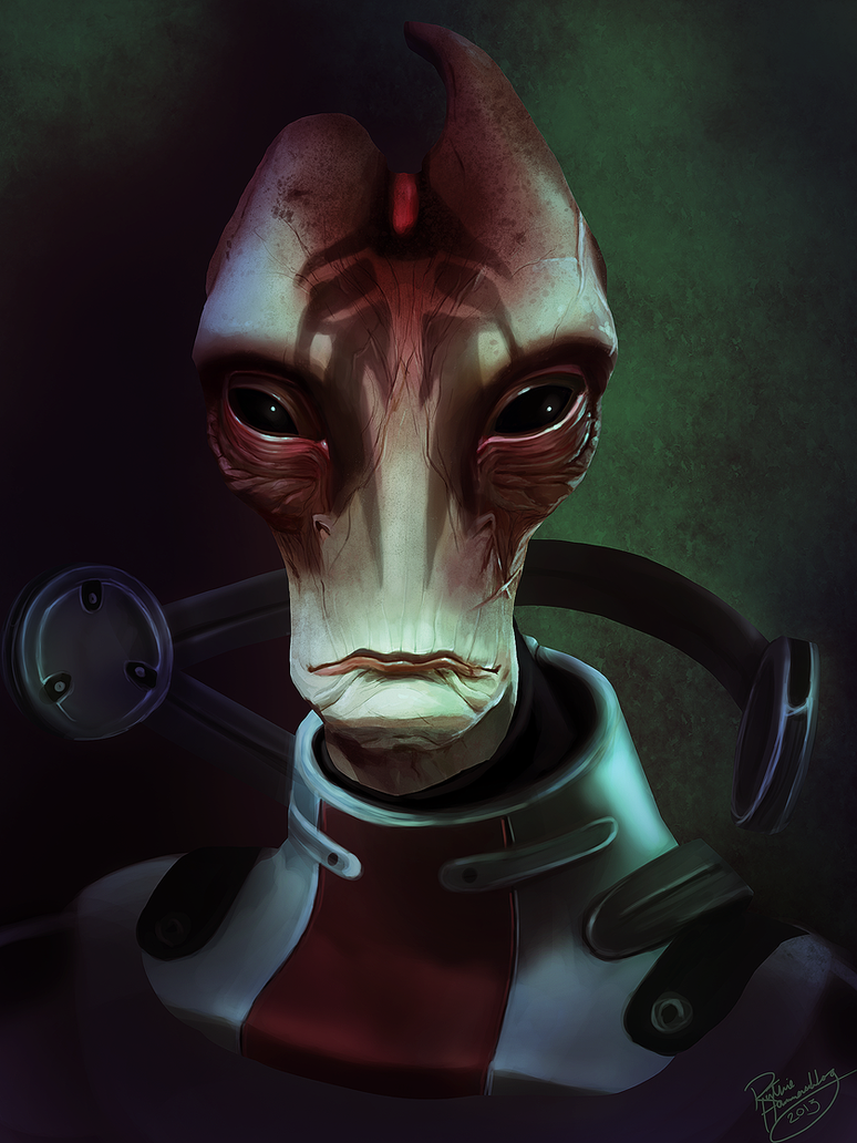 mass_effect__mordin_solus_by_ruthieee-d5
