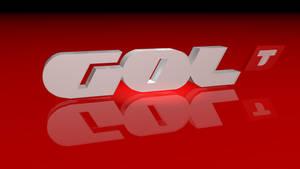 Gol TV Cinema 4D