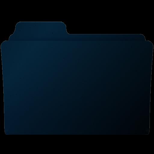 Mac Folder Images - Reverse Search