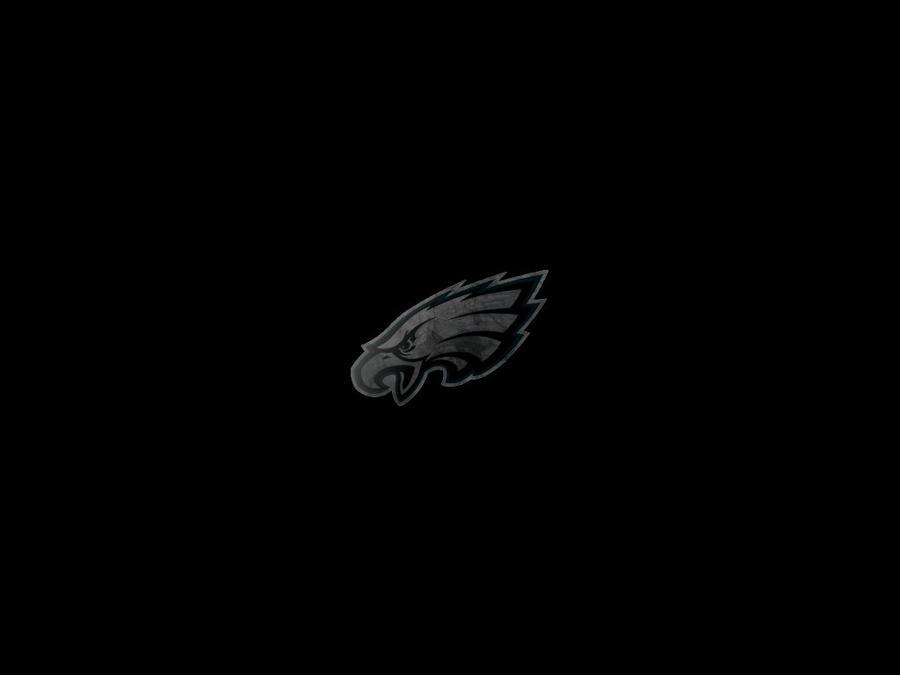 Philadelphia Eagles Desktop Background Two by Tristan-Daniel ...