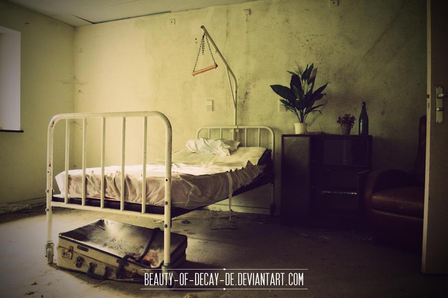 Agnus Dei 01 by Beauty-of-Decay-de