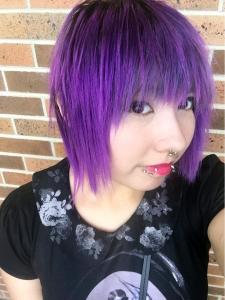 EikoPanda's Profile Picture