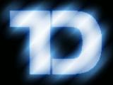 Teardown logo redesign 2 by fifth-horseman