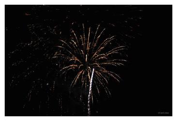Fireworks 1 by Curri-chan