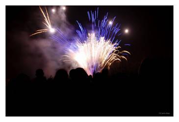 Fireworks 2 by Curri-chan