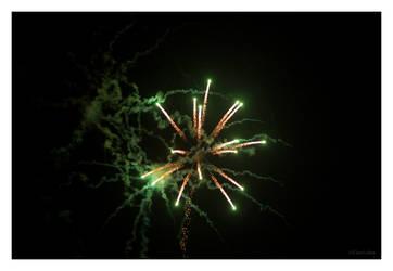 Fireworks 4 by Curri-chan