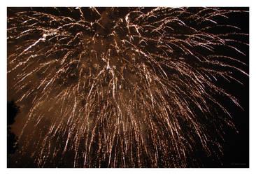 Fireworks 5 by Curri-chan