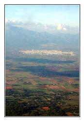 El pla de Mallorca