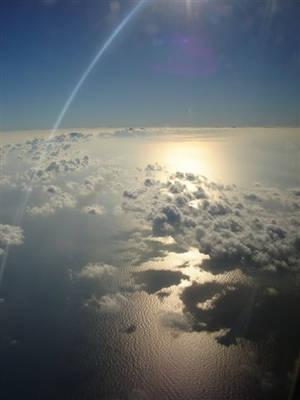 Mallorca's Sea by Curri-chan