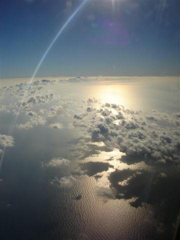 Mallorca's Sea