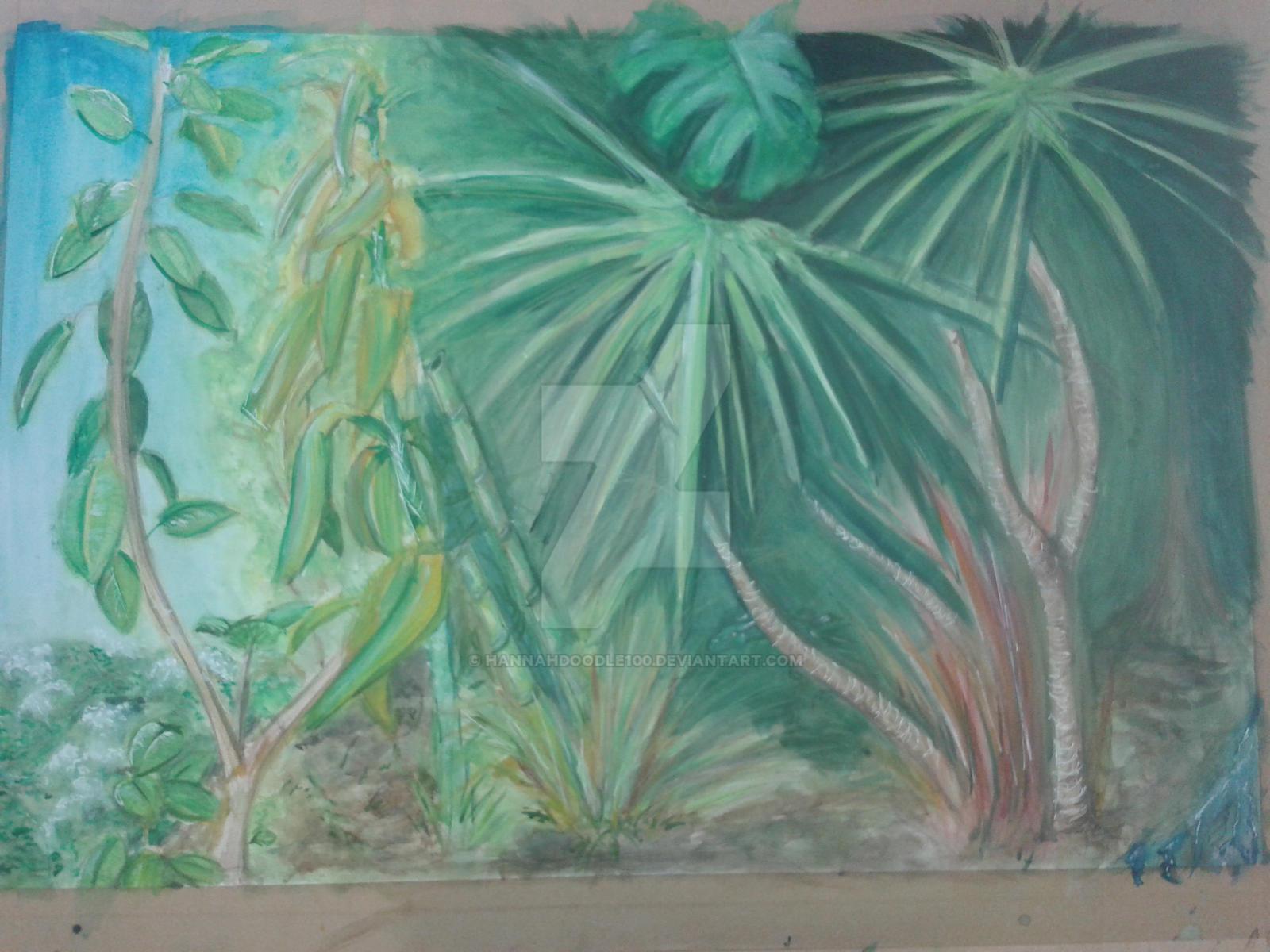 A Level Art and Design  Fine Art    Padworth College