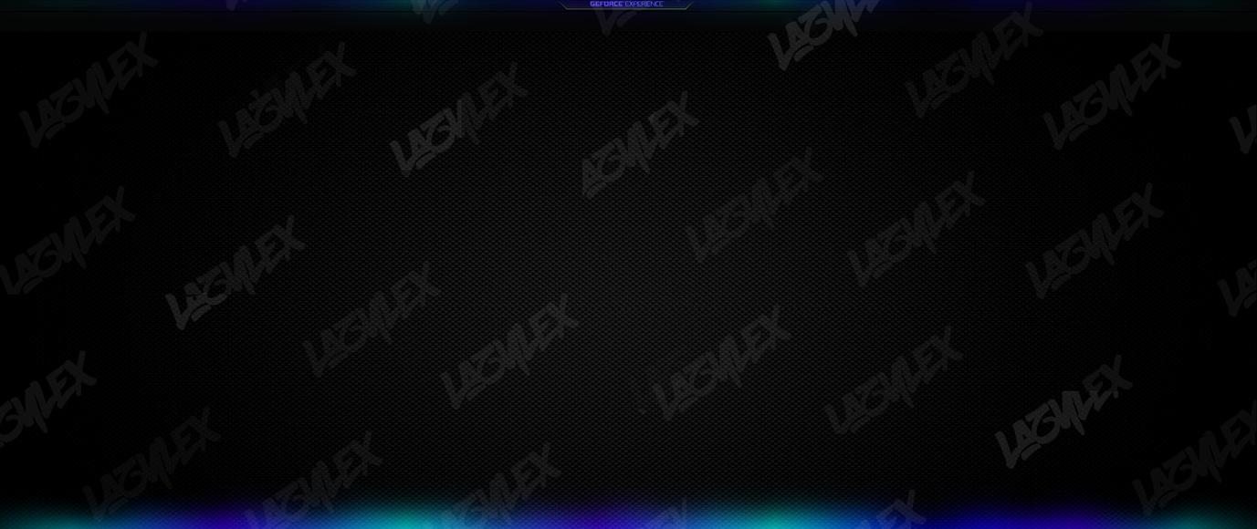 Razer GeForce WideScreen Wallpaper 02 2560x1080 By Adeejay