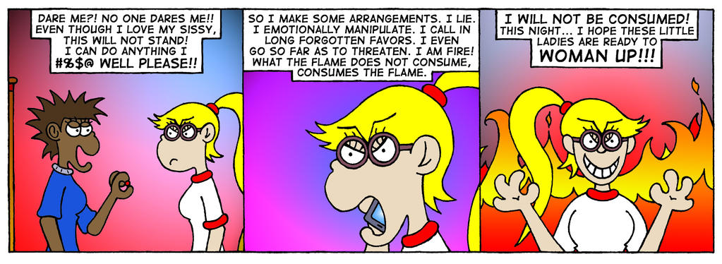 RussoTrot 266 by Russotrot