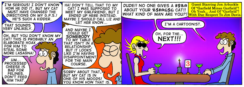 RussoTrot 278 by Russotrot