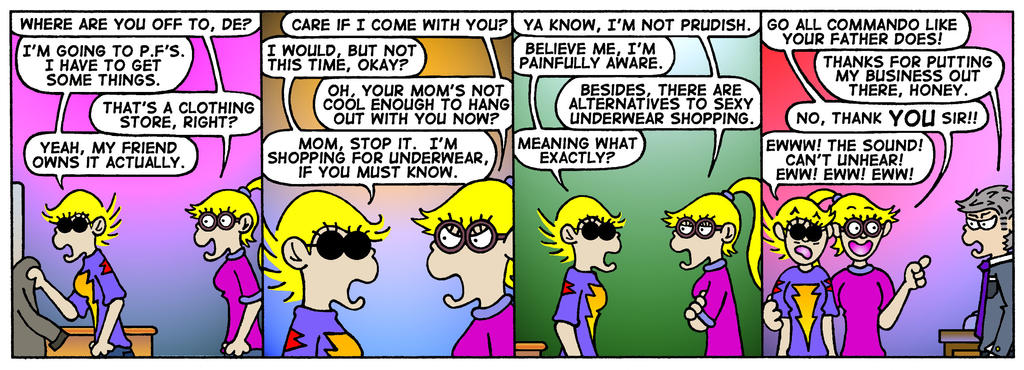 RussoTrot 311 by Russotrot
