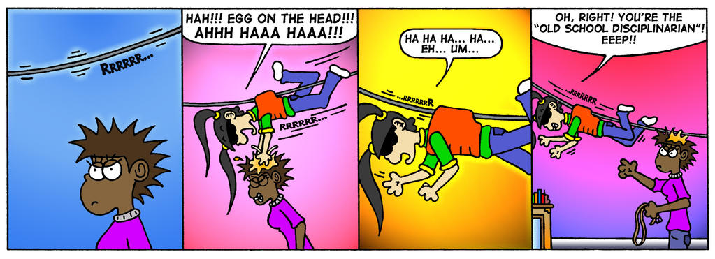 RussoTrot 312 by Russotrot