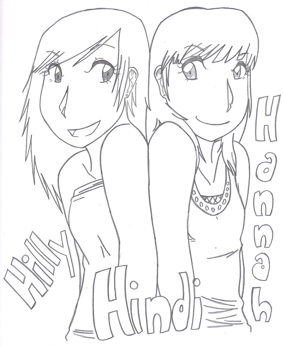 Happy New Year Coloring Pages To Print Page 2