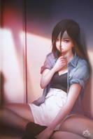 102 F by webang111