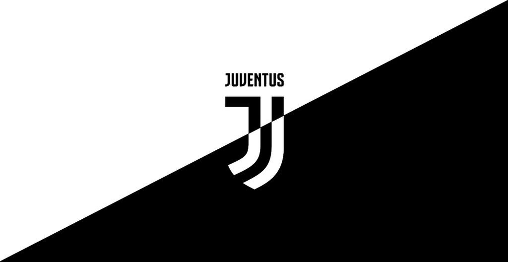 Juventus Football Club Wallpaper By Wandertyller Imwander