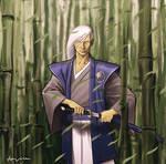 Doji Atsumichi