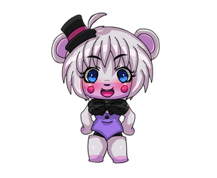 helpy | Explore helpy on DeviantArt