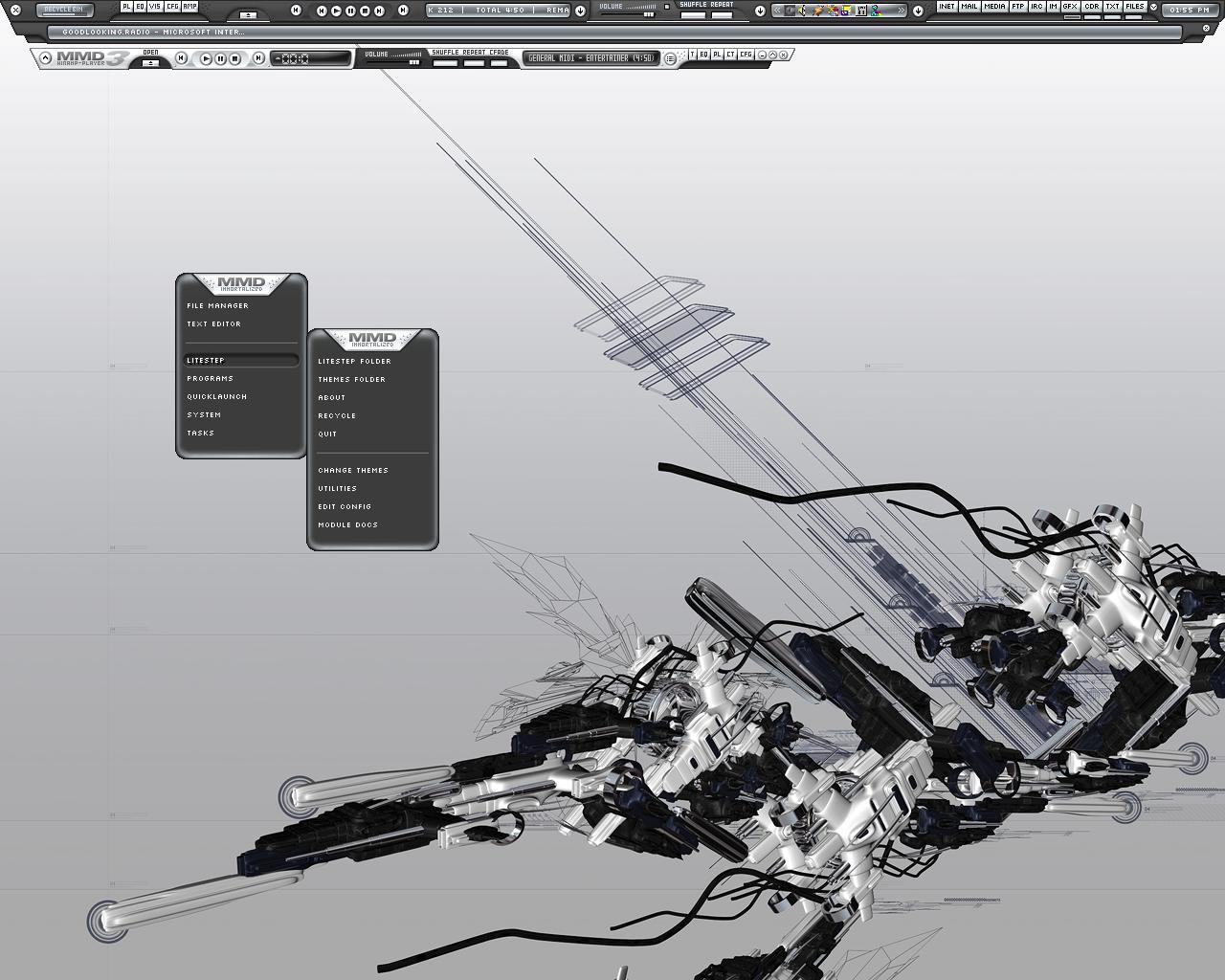 deviantart com fs5 i 2004 311 3 7 mmd desktop 1 03 by rayvinazn jpg