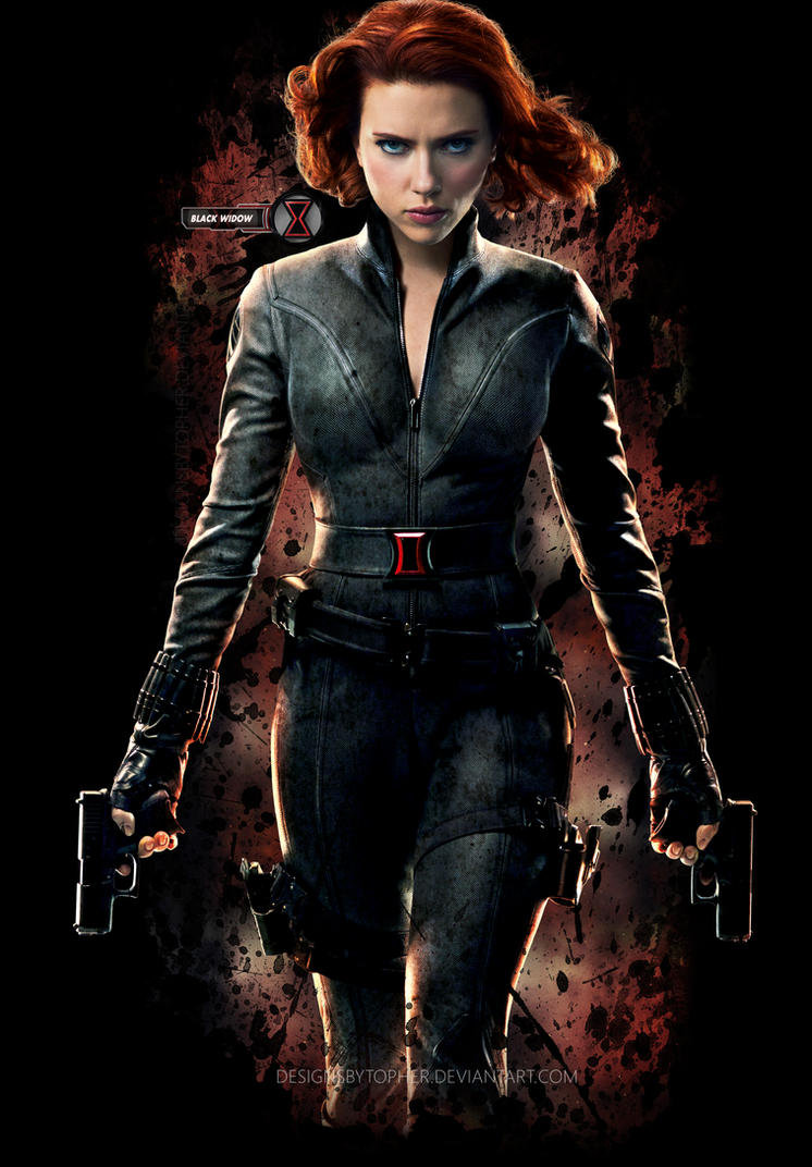 http://th08.deviantart.net/fs70/PRE/f/2012/245/1/e/black_widow_04_by_designsbytopher-d5dcxx7.jpg