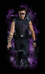Hawkeye 02