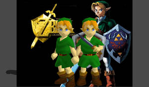 Link Young