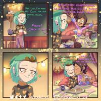 Lumity Comic 2