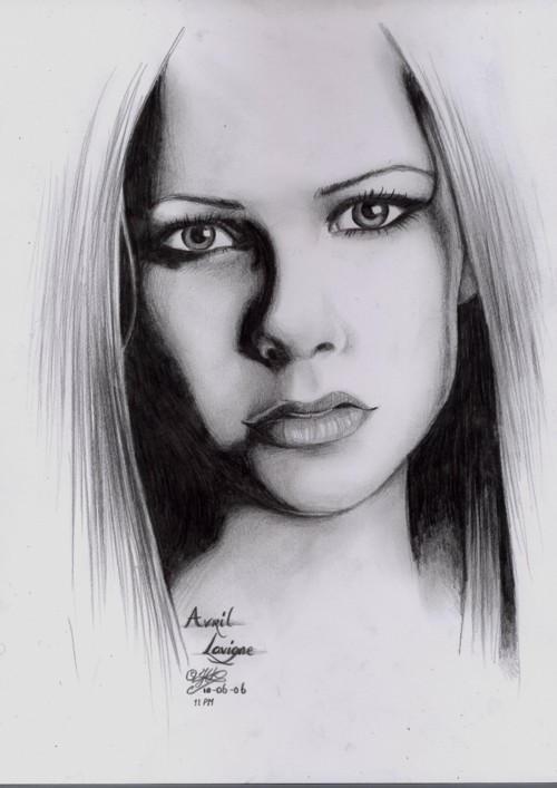 """Obrázok """"http://fc01.deviantart.com/fs8/i/2006/162/4/e/Avril_Lavigne_by_Laiyla.jpg"""" sa nedá zobraziť, pretože obsahuje chyby."""