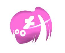 DA icon by MoonwolfYouthOtaku