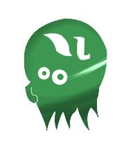 Live stream icon by MoonwolfYouthOtaku