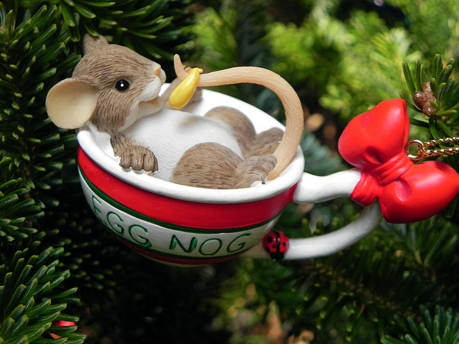 favorite christmas decorations by lou in canada on deviantart - Christmas Decorations Canada