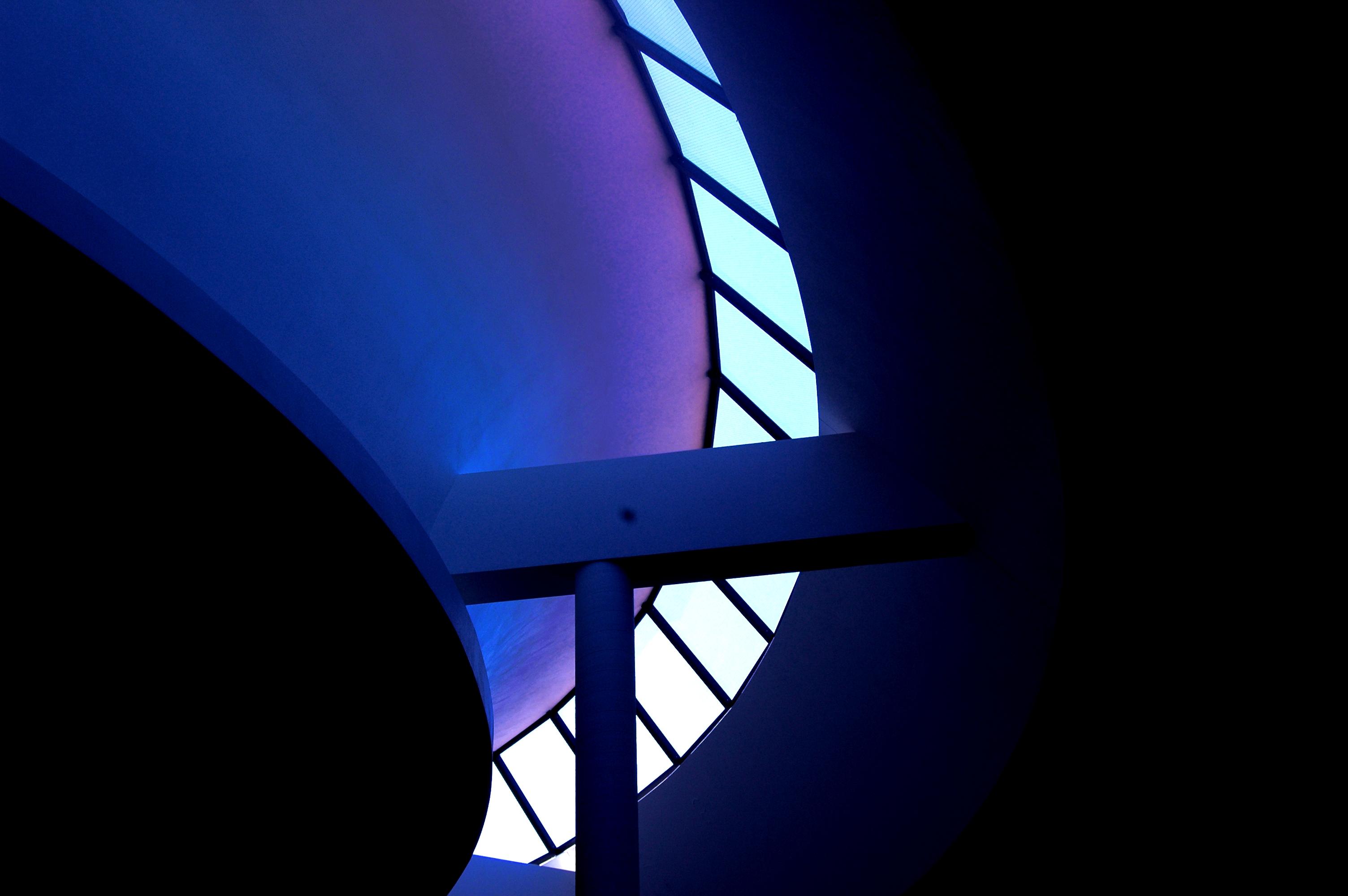 Skylight in blue by elakey on deviantart for Skylight net login