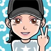 Rosina88's Profile Picture