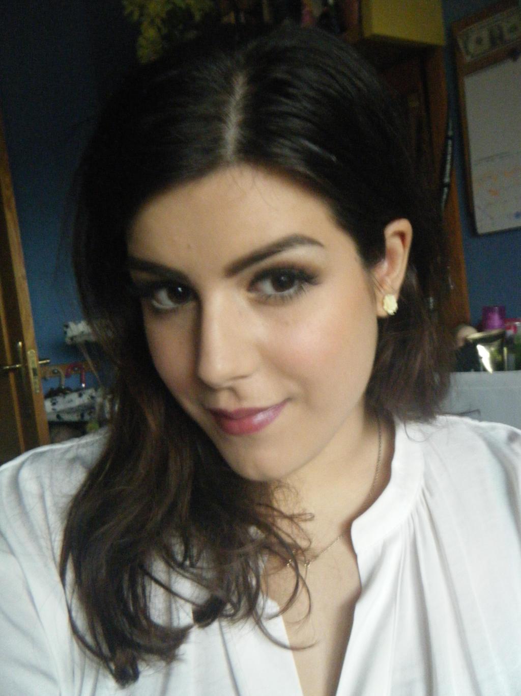 aita92's Profile Picture