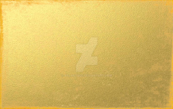 gold canvas 1