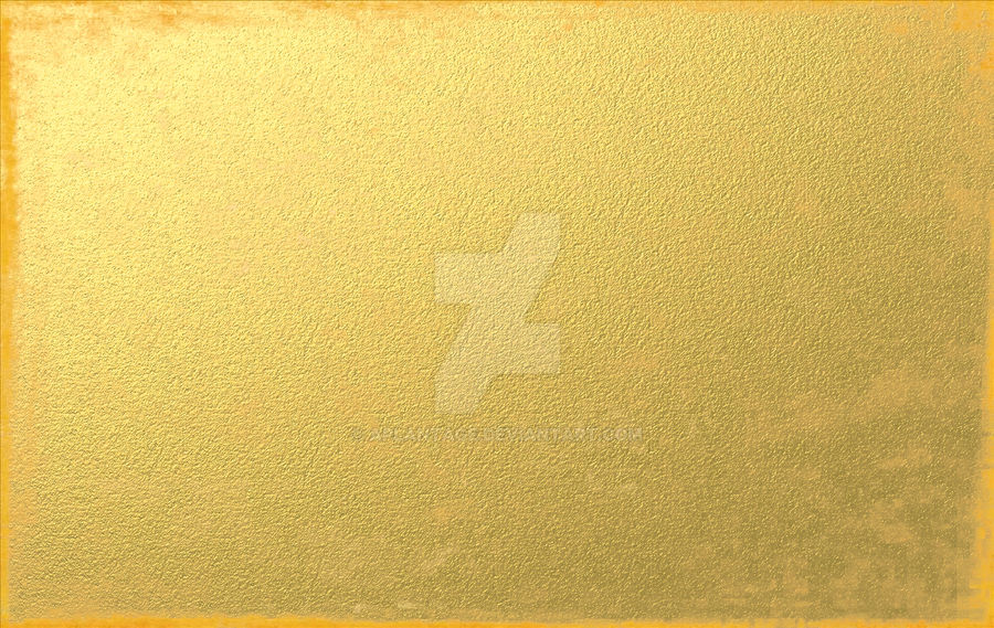 gold canvas 1