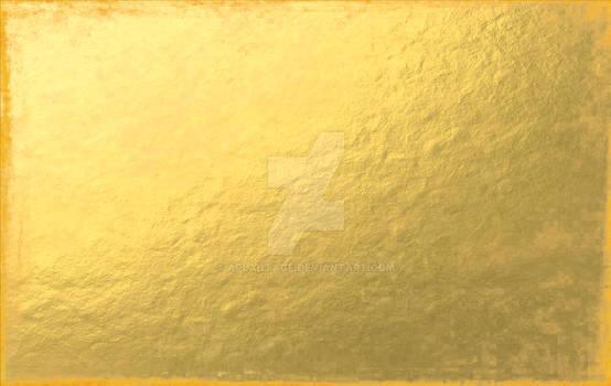 gold foil 1