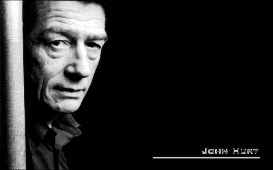 john hurt imdb