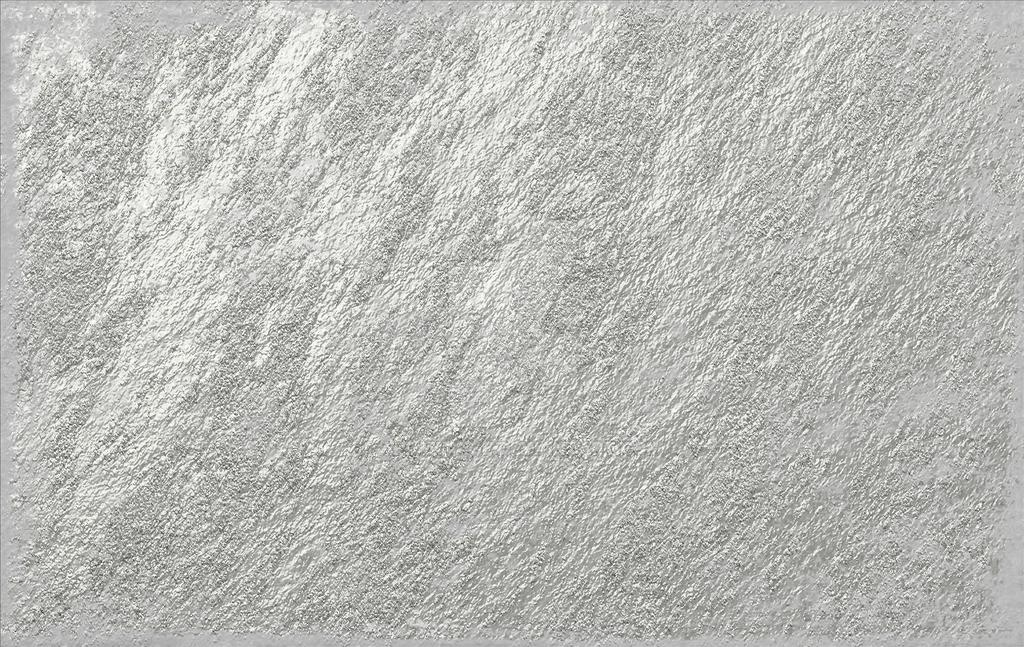 wallpaper foil prints joy studio design gallery best