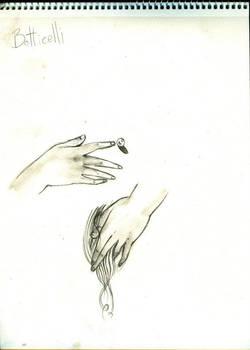 Keneru 2012 - Hands