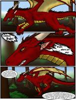 HF prolouge page 3 by daidaishar