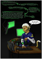 HF prolouge page 4: re-texted by daidaishar