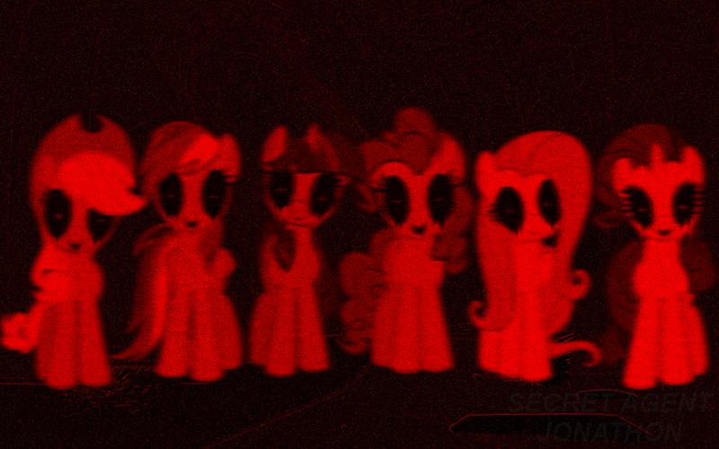 [Image: the_zalgo_ponies_background_by_secretage...664j7j.png]