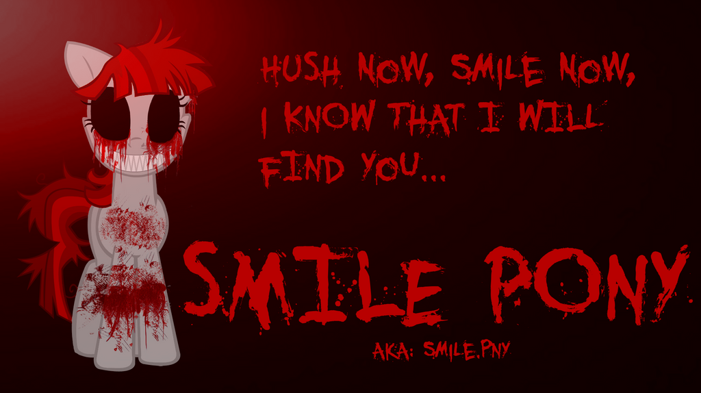 [Image: __the_smile_pony___aka__smile_pny__story...6i7aqy.png]