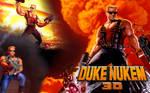 Duke Nukem 3D: 19th Anniversary (1600x1000)